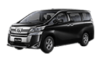 Vellfire New Car Price Singapore - Toyota SG Car