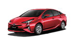 SG Car - Toyota Prius Hybrid Car - New Car Price Singapore
