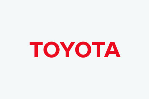 Toyota Develops A New Dna Ysis Technology