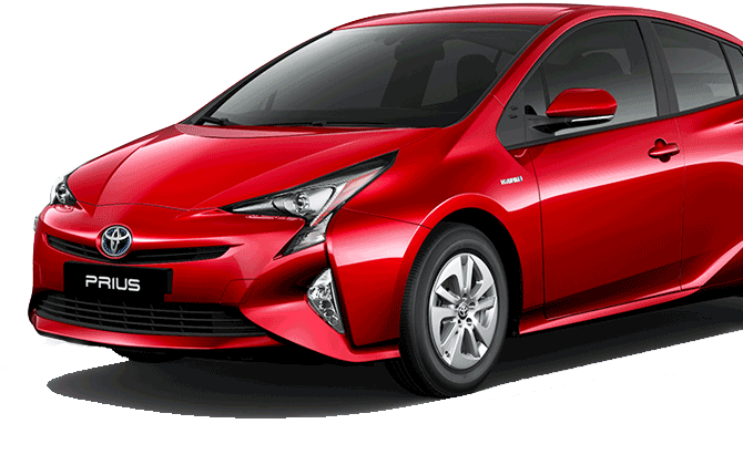 prius_offers