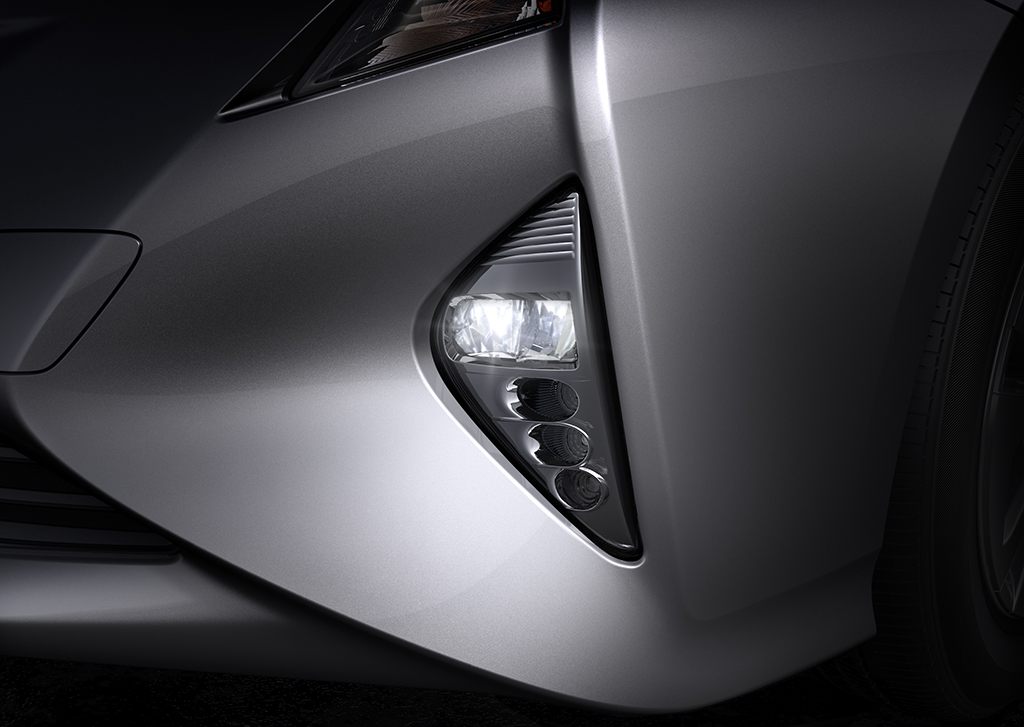 front-fog-lamps-and-drl
