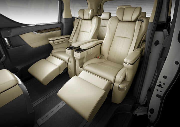 CaptainOttomanSeats_tcm40-65884