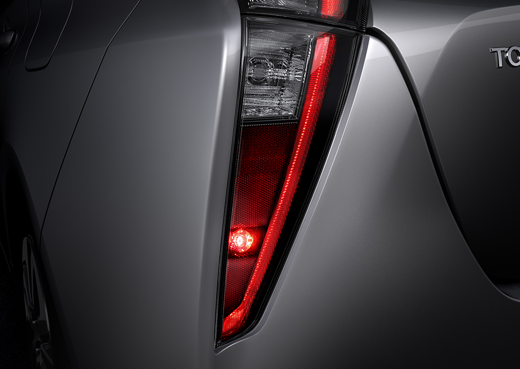 prius---led-rear-fog-lamps