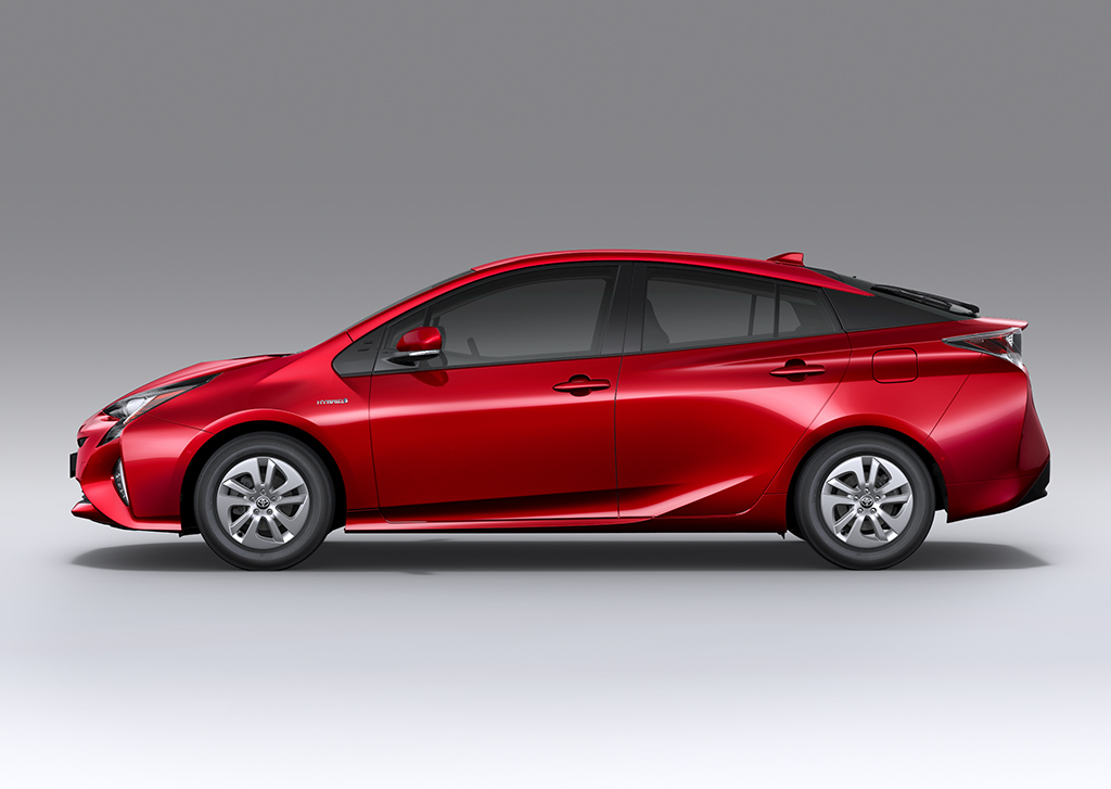 prius---side-view