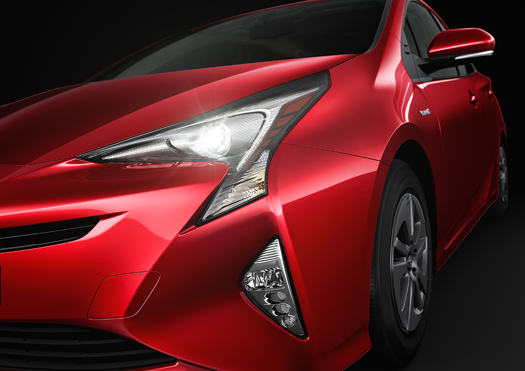 prius---led-headlamps