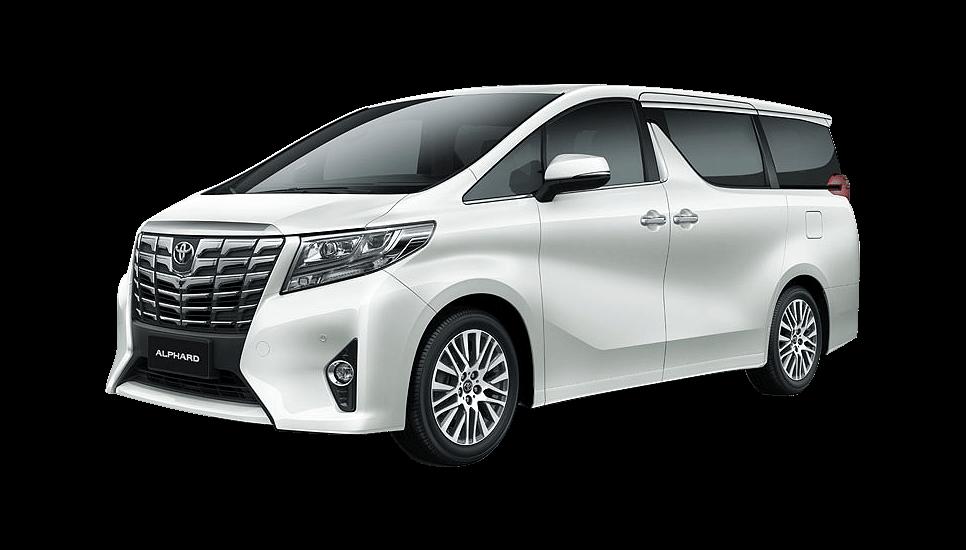 toyota alphard mpv travel in style rh toyota com sg 2016 Toyota Alphard Toyota Alphard Wallpaper