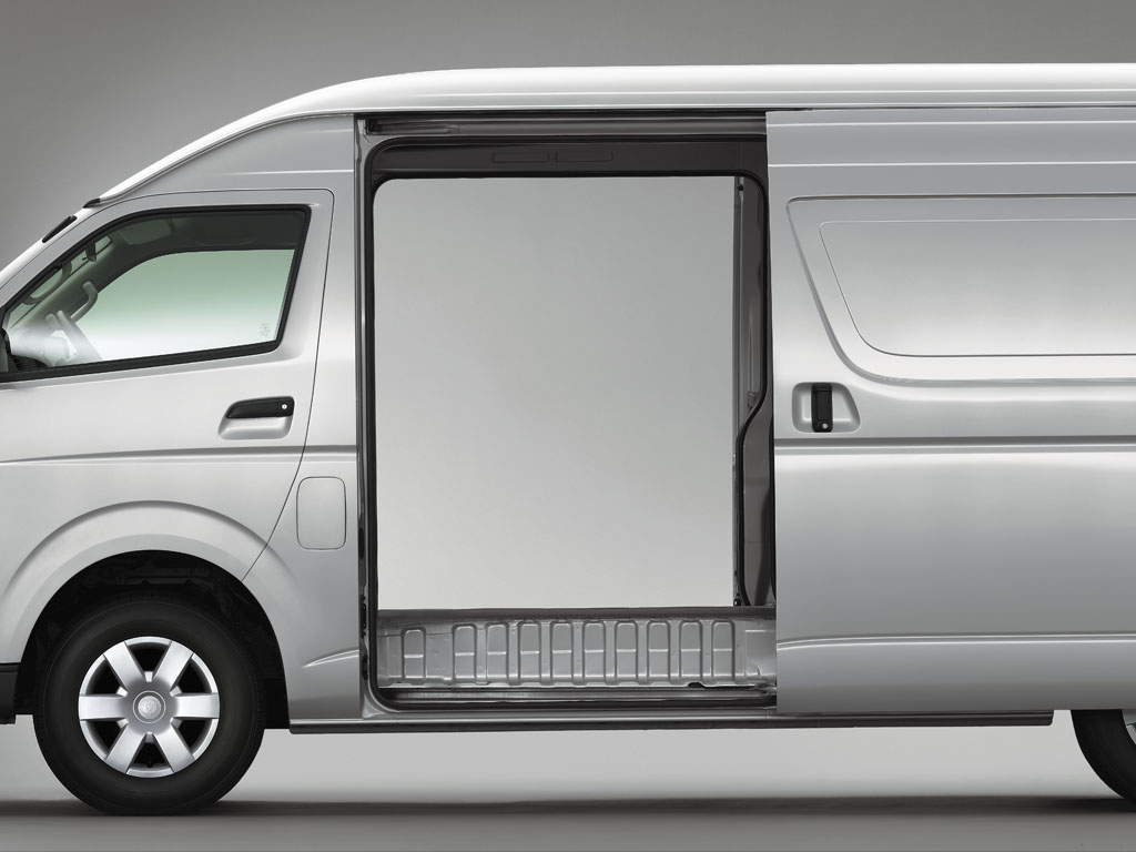 toyota hiace commuter your most reliable choice rh toyota com sg