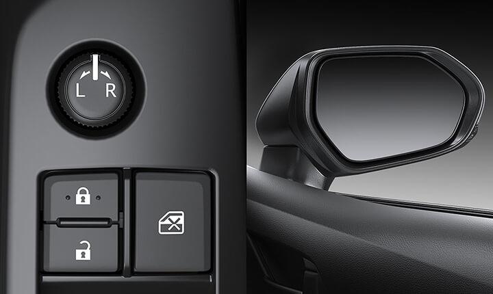 Toyota Camry 2019 Singapore | Sleek and Luxurious Sedan