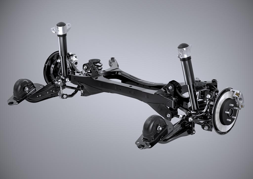Toyota Prius Hybrid Car View Price Amp Specs